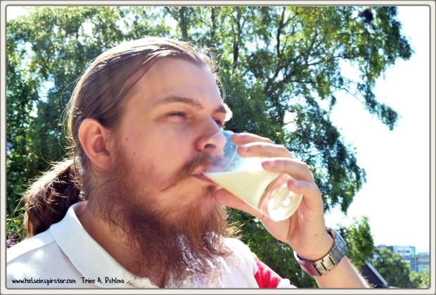 Tåler ikke melk-X