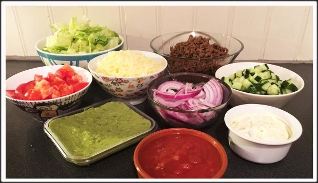 Taco-Råvarene.jpg