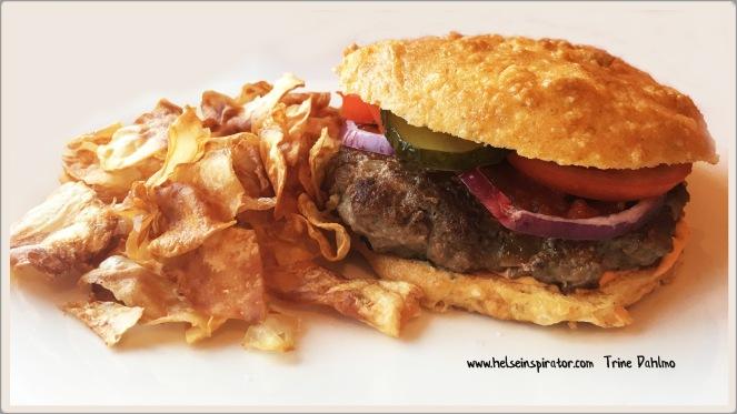 bildeservert-hamburger