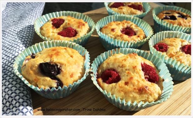 Muffins-ServertBrett