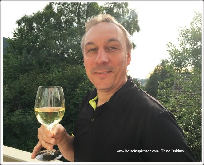 KjellPetter-Vin.jpg
