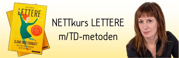 Deltagerno_header_TD-Metoden_NETTkurs