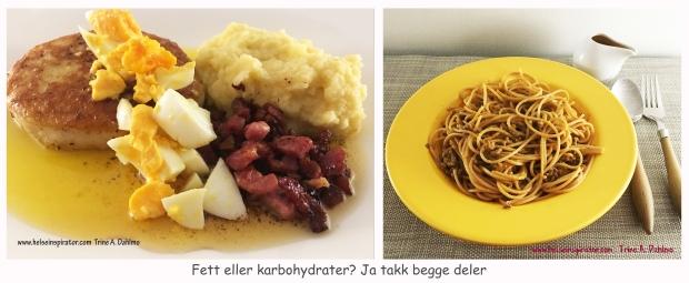 Fiskekaker-servert(1).jpg