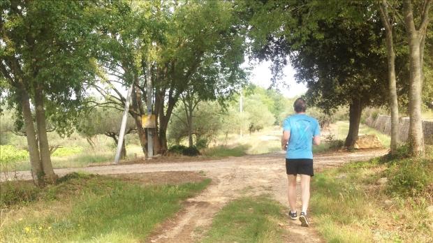 Løpetur.jpg