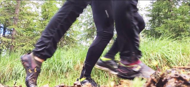 Løping.jpg
