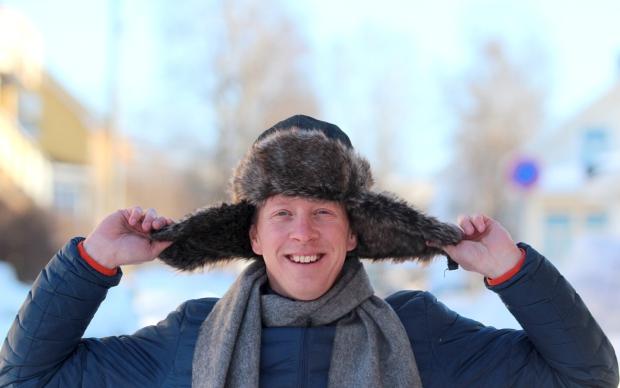 Morten.jpg