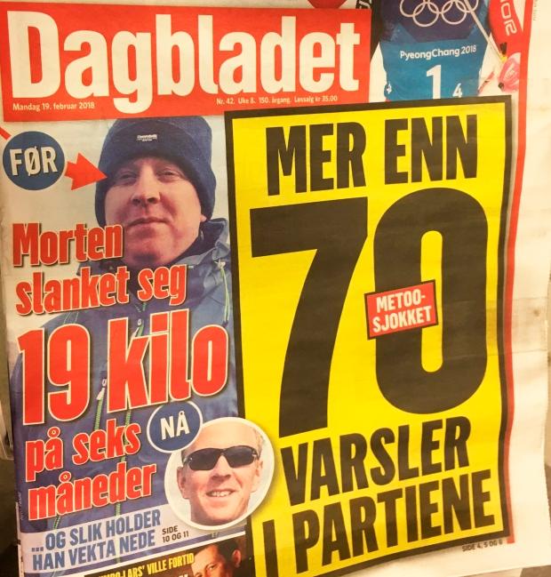MortenDagbladetB
