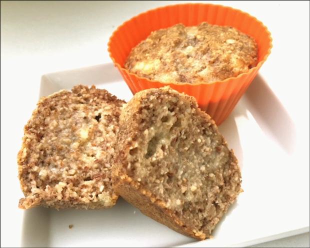 1-Muffins