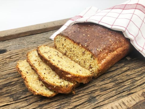 3 ss brød v2-R